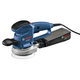Bosch 3725DEVS 5 in. EVS Random Orbit Sander/Polisher