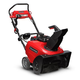 Snapper 1696170 205cc Gas 22 in. Single Stage Snow Thrower
