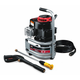 Briggs & Stratton 20304 1,900 PSI 2.0 GPM Gas Pressure Washer