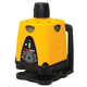 Factory Reconditioned CST/berger 57-LM30S LM30 Wizard Horizontal / Vertical Dual Beam Rotary Laser