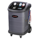 Robinair 17800B R-12 & R-134A A/C Recovery, Recycling & Recharging Machine