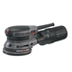 Porter-Cable 394 Low Profile PSA Random Orbit Sander (5 in.) with Dust Collection