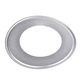 Rheem RTG20151AA 8.9 in. Trim Ring Compatible with RTG-64DV, RTG-84DV and RTG-95DV Models