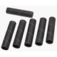 Delta 31-793 3/4 in. x 4-1/2 in. 120-Grit Abrasive Sleeves (6-Pack)