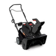Ariens 938022 Sno-Tek SS22 205cc Electric Start 22 in. Single Stage Snow Thrower