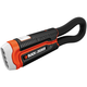 Black & Decker BDCF4SL 4V Max Lithium-Ion Rechargeable Snakelight