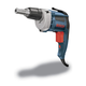 Factory Reconditioned Bosch SG45M-RT 4,500 RPM Drywall Screwgun with Metal Housing