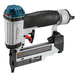 Bosch FNS138-23 23-Gauge 1-3/8 in. Pin Nailer Kit
