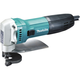 Makita JS1602 3.3 Amp 16 Gauge Shear