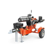 Ariens 917001 169cc Gas 27 Ton Log Splitter
