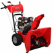 Snapper 1696171 205cc Gas 24 in. Two Stage Snow Thrower