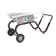 SawStop CNS-JSC JobSite Cart for CNS175 Contractor Saw