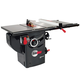 SawStop PCS175-PFA30 110V Single Phase 1.75 HP 14 Amp 10 in. Professional Cabinet Saw with 30 in. Fence System