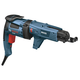 Bosch SG450AF 4,500 RPM Auto-Feed Screwgun