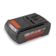 Bosch BAT818 SlimPack 36V Lithium-Ion Battery