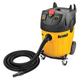Factory Reconditioned Dewalt D27904R 12 Gallon Dust Extractor with VCS