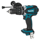 Makita LXPH03Z 18V Cordless LXT Lithium-Ion 1/2 in. Hammer Driver Drill (Bare Tool)