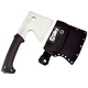 Silky Saw 568-10 ONO 4.7 in. Chopper