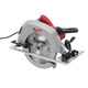Factory Reconditioned Milwaukee 6470-81 10-1/4 in. Circular Saw
