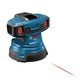 Bosch GSL-2 Surface Laser