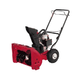 Yard Machines 31A-32AD700 179cc Gas 22 in. Two Stage Snow Thrower