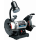 Delta 23-198 6 in. Variable Speed Grinder with Tool-Less Quick Change