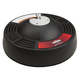 Briggs & Stratton 6178 Rotating Surface Cleaner