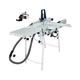 Festool P00111 Router Table Set