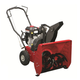 Murray 1695978 205cc Gas 24 in. Two Stage Snow Thrower