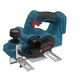 Bosch PLH181B 18V Cordless Lithium-Ion 3-1/4 in. Planer (Bare Tool)
