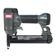 SENCO 2D0101N FinishPro2N1 ProSeries 18-Gauge 1-1/4 in. Brad Nailer / Finishing Stapler