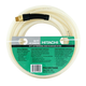 Hitachi 19408 50 ft. x 3/8 in. Polyurethane Air Hose