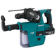 Makita LXRH011 18V Cordless LXT Lithium-Ion 1 in. SDS-Plus Rotary Hammer Kit