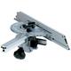 Festool 488451 CMS Miter Gauge