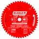 Diablo D0648F 6-1/2 in. 48 Tooth Steel Demon Ferrous Metals Saw Blade