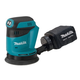 Makita LXOB01Z 18V Cordless LXT Lithium-Ion 5 in. Random Orbit Sander (Bare Tool)