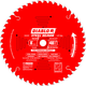 Diablo D0848F 8 in. 48 Tooth Steel Demon Ferrous Metals Saw Blade