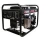 Campbell Hausfeld GN5060 CH 5,000 Watt Generator