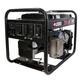 Campbell Hausfeld GN6575 CH 6,500 Watt Generator