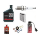 Briggs & Stratton 6223 M12/15 Pressure Washer Tune-Up Kit