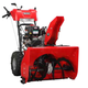 Snapper 1696173 249cc Gas 27 in. Two Stage Snow Thrower