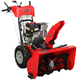 Snapper 1696175 305cc Gas 29 in. Two Stage Snow Thrower