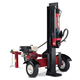 Troy-Bilt 24AD597D766 277cc Gas 33 Tons Log Splitter