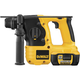 Dewalt DC212KL 18V XRP Cordless Lithium-Ion 7/8 in. SDS Rotary Hammer Kit