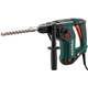 Metabo 600637420 1-1/8 in. SDS-plus Rotary Hammer with Rotostop