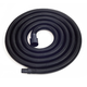 Shop-Vac 9032400 18 ft. x 1-1/4 in. Hose