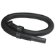 Shop-Vac 9056400 4 ft. x 1-1/4 in. 1 x 1 Hose and Tool Holder