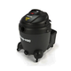Shop-Vac 5867600 20 Gallon 6.5 Peak HP Quiet Deluxe Wet/Dry Vacuum