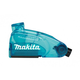 Makita 194175-6 Dust Box Set for LS1016L Miter Saw