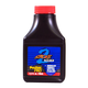 Poulan Pro 952030132 3.2 oz. 2-Cycle Engine Oil